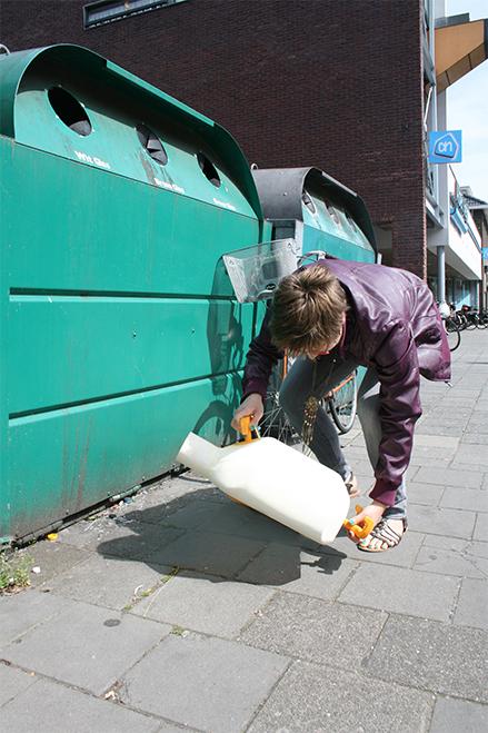 bidon_recyclage_7