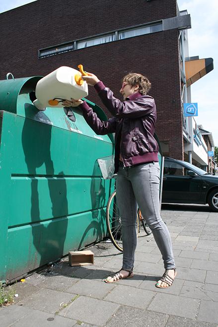 bidon_recyclage_8