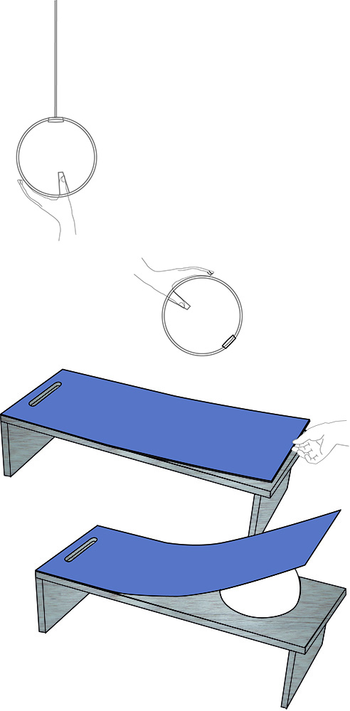 mise en page milan table+lampe